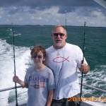 Fishing July 2010 022