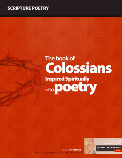 6006_GOD1_UU_BookCover_Colossians