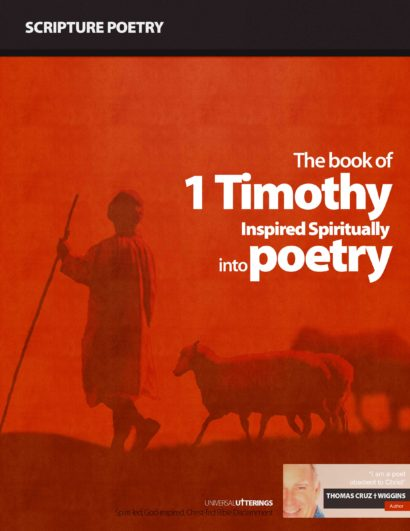 6048_GOD1_UU_BookCover_1_Timothy