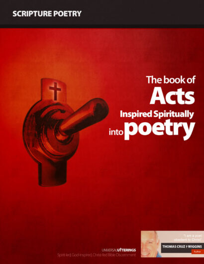 Small_6147_GOD1_UU_BookCover_Acts