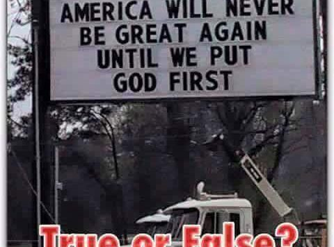 america-needs-god-first