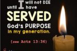 acts-13-36
