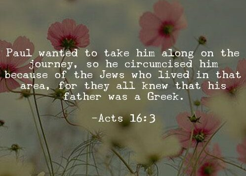 acts-16-3