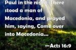 acts-16-9